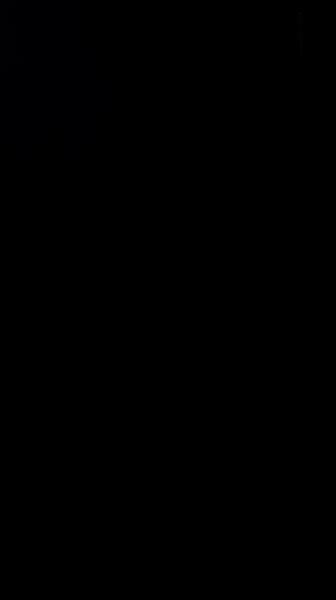 S122166 01