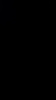 S126379 37