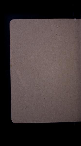 S127524 03