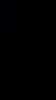 S130600 25