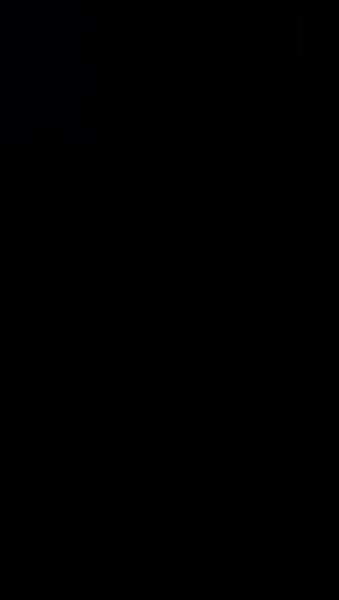 S132170 37