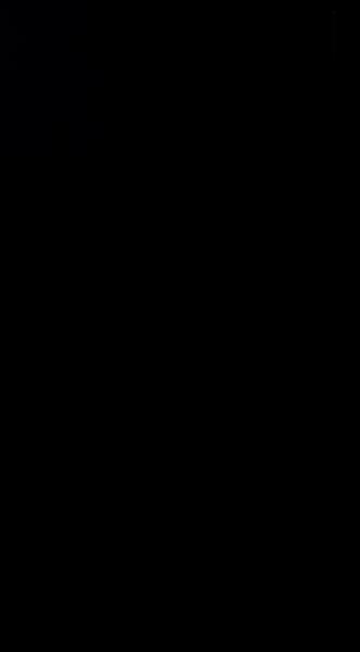 S132171 25