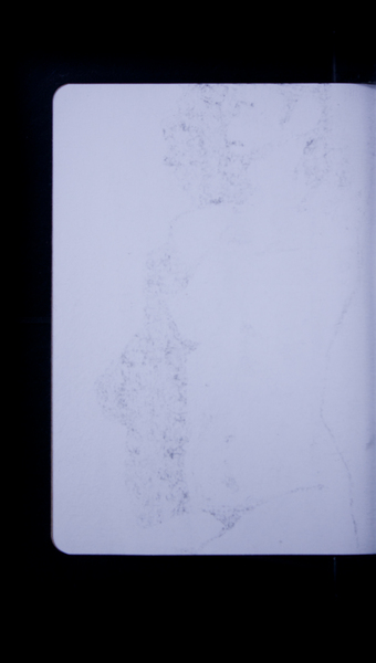 S119897 09