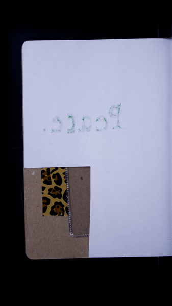 S120094 05