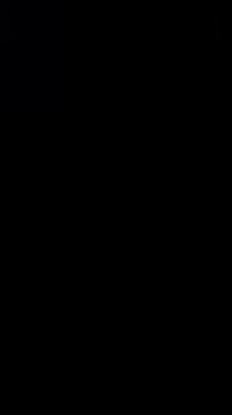 S120094 37