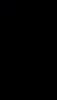 S126819 01