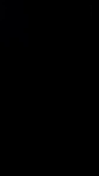 S128474 01