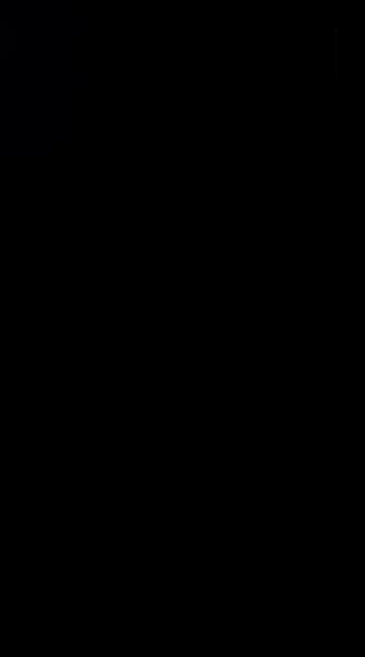S131222 37