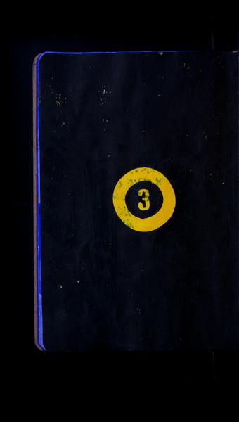 S131475 25