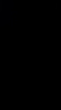 S131543 37