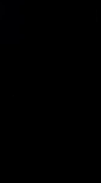 S132316 37