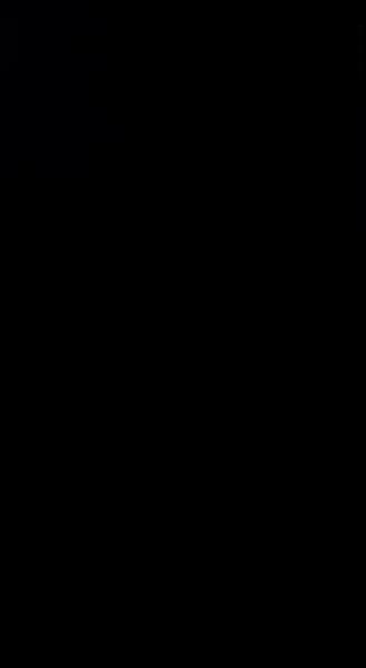 S130828 37