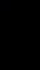 S131541 21