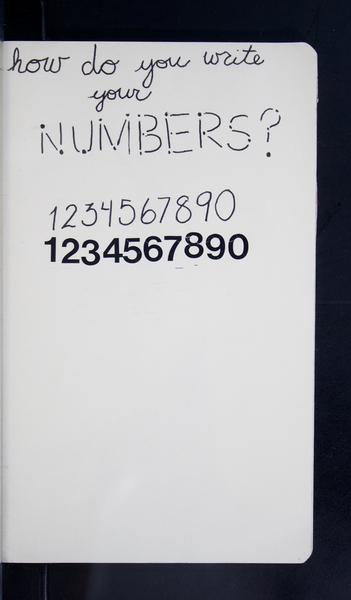 36049 14