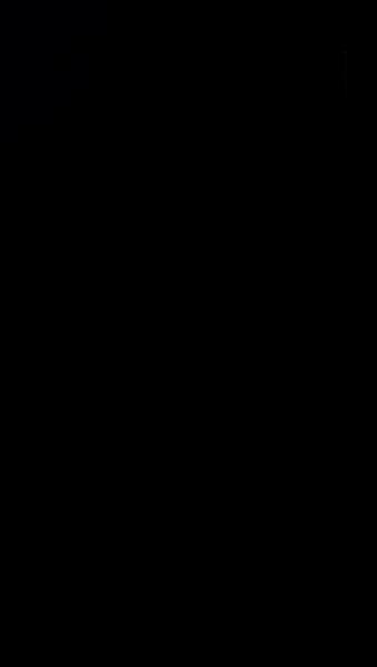 S129192 01