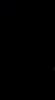 S130577 01