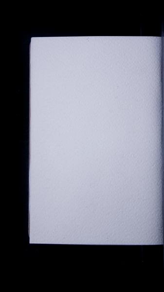 S130577 09