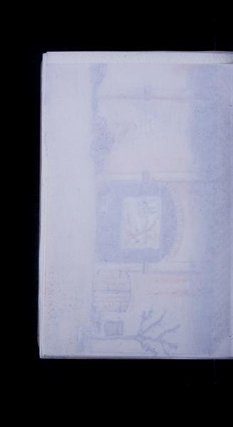 S130577 23