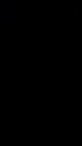 S131167 01