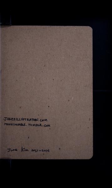 S135346 26
