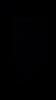 S135346 27