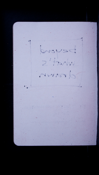 S127823 05