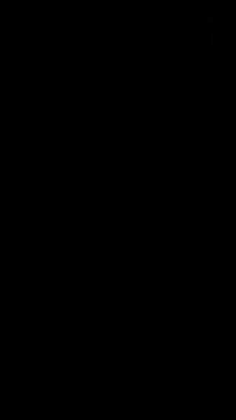 S131638 01