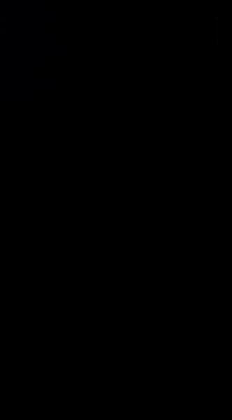 S132257 01