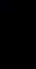 S132303 33
