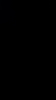 S134285 35