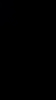 S130522 37