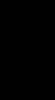 S122347 01