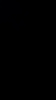 S122641 27
