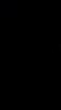 S122687 13