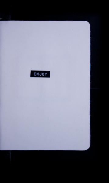 S130196 04