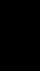 S130784 01