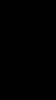 S131438 41