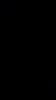 S131710 01