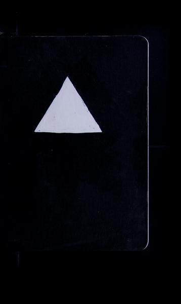 S132220 02
