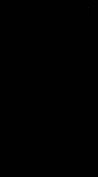 S59489 37