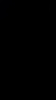 S119203 37