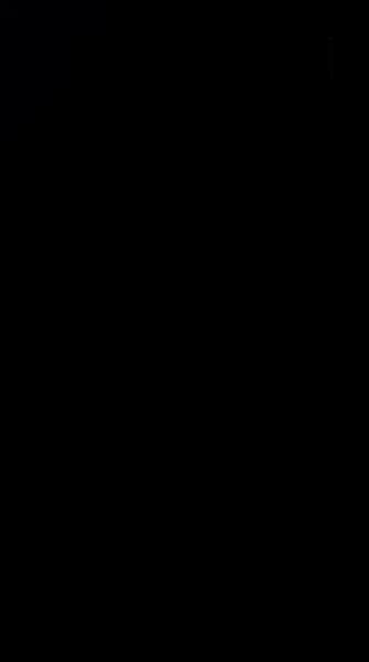 S130116 01