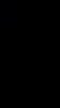 S105208 37