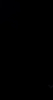 S108076 01
