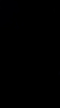 S117465 37
