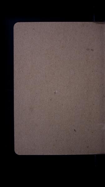 S119993 03