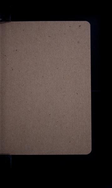S119993 36