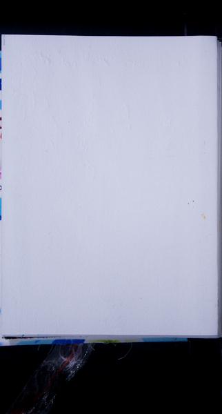 S120350 23