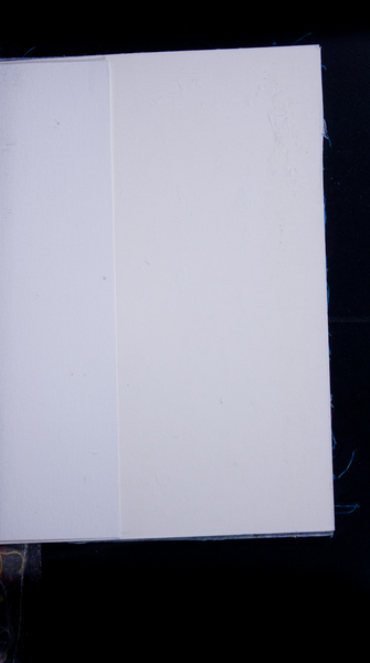 S120350 24