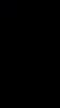 S124688 01